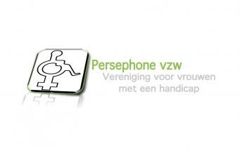 Logo Persephone